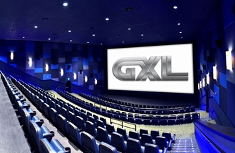 Dinner and a Movie: Cinetopia Offers Promotions @ Wizard World Portland Comic Con