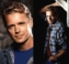 DUKES OF HAZZARD & SMALLVILLE ACTOR JOHN SCHNEIDER LEAPS INTO BIG APPLE COMIC-CON
