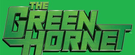 EDWARD JAMES OLMOS JOINS THE GREEN HORNET