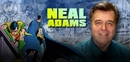 <i>EISNER AWARD HALL OF FAMER</i> Neal Adams Joins the Wizard World Comic Con Tour!