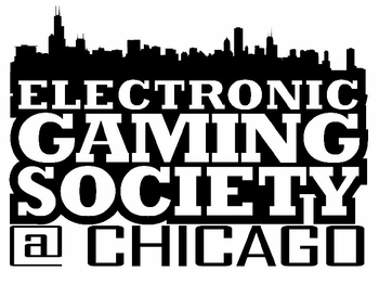 Electronic Gaming Society