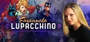 Emanuela Lupacchino, <i>World�s Finest</i>, Coming to Chicago Comic Con!