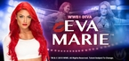 WWE� Diva Eva Marie� Saturday VIP Experience @ Wizard World Comic Con Sacramento 2015