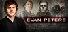 Evan Peters, �American Horror Story� & X-MEN: DAYS OF FUTURE PAST, Coming to Nashville, Austin and Portland!