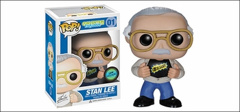 Exclusives Available For Fans, Collectors @ Wizard World New Orleans Comic Con