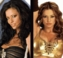 FORMER WWE DIVA CANDICE MICHELLE TAKES BIG APPLE COMIC CON BY STORM!