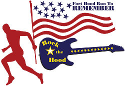 Fort Hood To Hold Remembrance Events Saturday Nov. 6