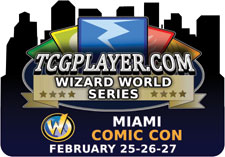 Gamer�s Travel Guide to Miami Comic Con!