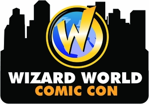 Gareb Shamus Undertakes Public Company Wizard World, Inc. And Launches New  Online Publication �Wizard World�