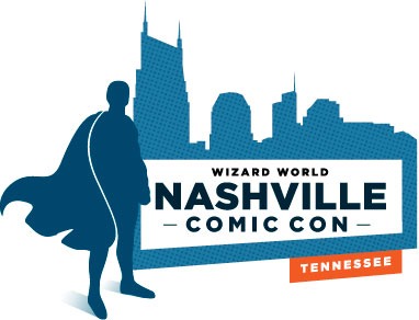GAREB SHAMUS, WIZARD ENTERTAINMENT CEO, ACQUIRES NASHVILLE�S COMIC & HORROR FESTIVAL