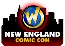 GAREB SHAMUS, WIZARD ENTERTAINMENT CEO, ANNOUNCES NEW ENGLAND COMIC CON DATES