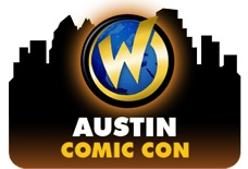 GAREB SHAMUS, WIZARD ENTERTAINMENT CEO ANNOUNCES THE LAUNCH OF AUSTIN COMIC CON