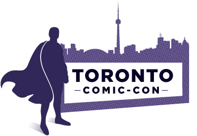 GAREB SHAMUS, WIZARD ENTERTAINMENT CEO, BUYS TORONTO COMICON