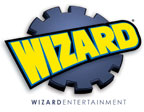 GAREB SHAMUS, WIZARD ENTERTAINMENT CEO, CITED AS INDUSTRY EXPERT IN RECENT PRESS