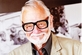 George Romero VIP Experience @ Wizard World Comic Con St. Louis 2015
