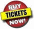 GET YOUR BIG APPLE COMIC CON TICKETS AT YOUR FAVORITE LOCAL COMIC RETAILER