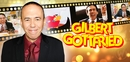 Gilbert Gottfried, <i>Problem Child</i>, Coming to Minneapolis Comic Con