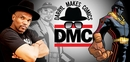 Legendary Hip-Hop icon Darryl DMC McDaniels will be promoting his forthcoming graphic novel �DMC� @ Chicago Comic Con!