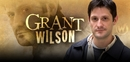 Grant Wilson, �Ghost Hunters,� Coming to Portland Comic Con!