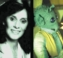 GREEDO ACTRESS MARIA DE ARAGON SHOOTS FIRST AT BIG APPLE COMIC-CON