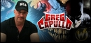 Greg Capullo, <i>Batman</i> Artist, Joins the Wizard World Comic Con Tour!