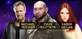 GUARDIANS OF THE GALAXY � WWE� Superstar Batista� (Dave Bautista), Karen Gillan & Michael Rooker TRIPLE VIP Experience @ Chicago Comic Con 2014