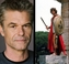 Harry Hamlin
