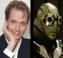 HELLBOY II AND PAN�S LABYRINTH ACTOR DOUG JONES COMES TO ANAHEIM COMIC CON!