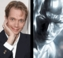HELLBOY II AND PAN�S LABYRINTH STAR DOUG JONES COMES TO ANAHEIM COMIC CON