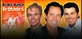 Here's The Story... �Brady Brothers� To Reunite @ Big Apple Comic Con!