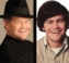 HEY, HEY! THE MONKEES� MICKY DOLENZ IS COMING TO BIG APPLE COMIC-CON!