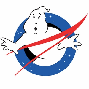 Houston Ghostbusters