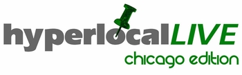 HyperlocalLIVE: <br>Chicago Edition