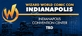 Wizard World Comic Con Indianapolis TBD VIP Package + 3-Day Weekend Admission
