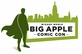 INDIE COMIC CREATORS AT BIG APPLE COMIC CON