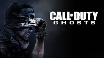 �Call of Duty: Ghosts� Video Game tournament Added To Wizard World Austin Comic Con