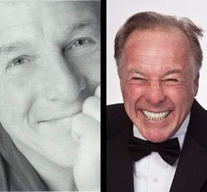 Jackie �The Joke Man� Martling