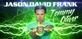 Jason David Frank Meet & Greet @ San Antonio Comic Con 2014