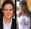 JASON MEWES COMES TO ANAHEIM COMIC CON
