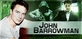 John Barrowman, �Arrow� & �Doctor Who/Torchwood,� Coming to Louisville!