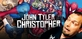 John Tyler Christopher, <i>Amazing Spider-Man</i>,Coming to Richmond!