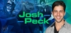 Josh Peck, <i>Josh Nichols</i>, �Drake & Josh,� Coming to Chicago Comic Con!