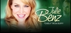 Julie Benz, <i>Defiance</i>, Joins the Wizard World Comic Con Tour!