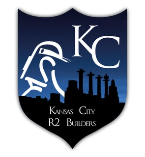 Kansas City R2 Builders