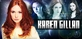 Karen Gillan, <i>Amy Pond</i>, �Doctor Who,� Coming to New Orleans, Portland, Cleveland & Las Vegas!
