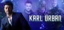 Karl Urban of �Star Trek,� �Star Trek Into Darkness� Added To Wizard World Philadelphia Comic Con
