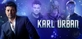 Karl Urban VIP Experience @ Wizard World Comic Con Minneapolis 2015