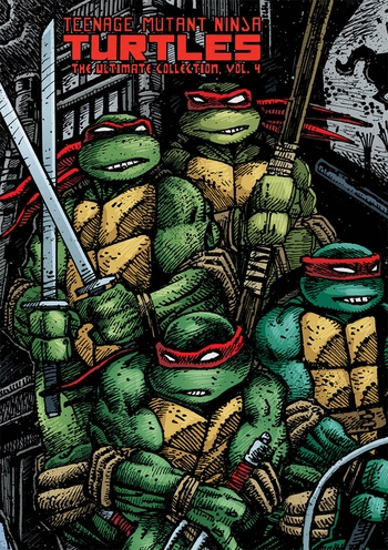 Kevin Eastman, Neal Adams, Joe Caramagna, Ethan Van Sciver Among Top Comics Creators @ Inaugural Wizard World Richmond Comic Con, September 12-14
