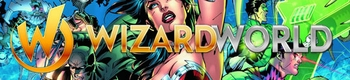 Kevin Kelly Joins Wizard World, Inc. (WIZD) as Managing Editor!