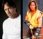 KEVIN SORBO JOINS GROWING LIST OF CELEBRITIES AT ANAHEIM COMIC CON